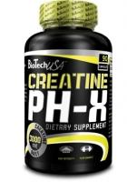Creatine pHX