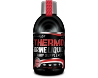 BT THERMO DRINE LIQUID 500мл