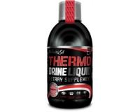 BT THERMO DRINE LIQUID 500мл