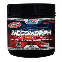 APS Mesomorph  25serv  DMAA