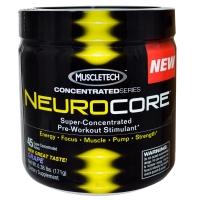 MuscleTech NeuroCore 45serv