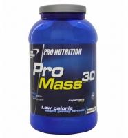 Pro Mass 30