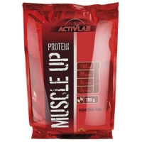 Activlab  Muscle Up Protein 2000g