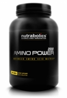 Amino Powder 2000