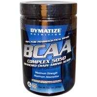 Dymatize BCAA powder complex 5050 (300g)