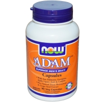 Adam Now Foods (90 капс.)