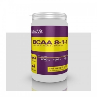 OstroVit BCA 8-1-1  200 гр