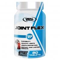Real Pharm Joint Flex