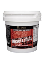 Ultimate Nutrition Muscle Juice, 10.45 lb