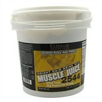 Ultimate Nutrition Muscle Juice 2544, 13.2 lb