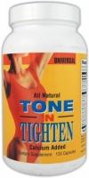 Tone `N Tighten