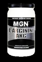 MGN L-Arginine-AKG (500mg)