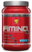 Amino X (2.23lb) (1.01кg)
