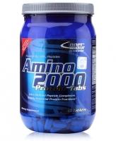 Inner Armour Amino 2000 (500 tab)
