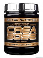 Scitec Nutrition Creabose (300g)