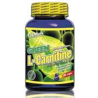 FitMax Green L-карнитин