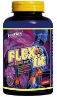 Flex fit от Fit Max