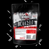 Hetman Sport BCAA 2-1-1