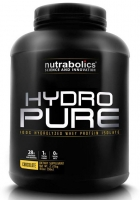 Hydro Pure Nutrabolics (2.25кг)