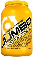 JUMBO SCITEC NUTRITION (2860g)