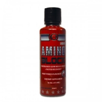 Liquid Amino Block (473ml)