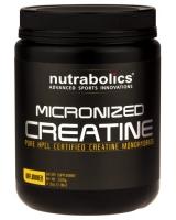 Micronized Creatine Nutrabolics