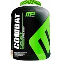 MPh Combat Powder