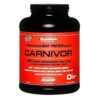 Carnivor MuscleMeds (Карнивор)