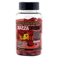 ClomaPharma Razzadrene