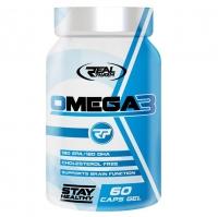 Real Pharm Omega 3