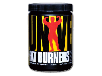 Universal Fat Burners ETS